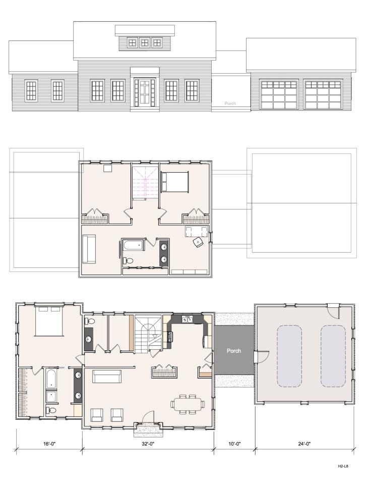 House 2.vwx